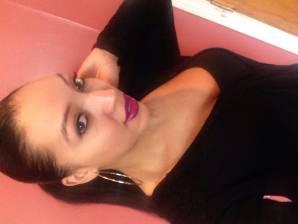 SugarBaby profile Mariah8566