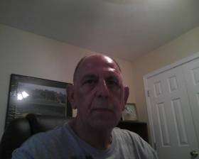 SugarDaddy profile daddy4u23233