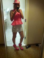 SugarBaby profile blondee_beautyy