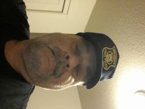 SugarDaddy profile 69bigbear
