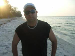 SugarDaddy profile loverboy0139