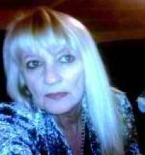 SugarMomma profile countryaffair4U