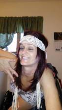 SugarBaby profile badbizgurl13
