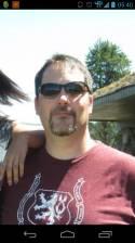 SugarDaddy profile Chris1775
