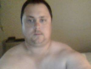 SugarDaddy profile 28mservice