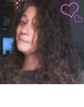 SugarBaby profile chigirl4U