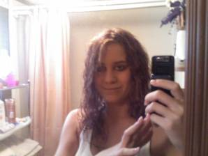 SugarBaby profile southerngurl328