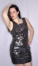 SugarBaby profile Kellyann2014