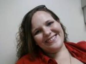 SugarBaby profile hotsinglemom2