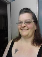 SugarBaby profile KathyCrab