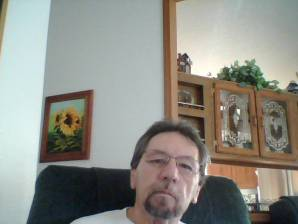 SugarDaddy profile MROLDMAN58