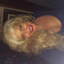 SugarBaby profile Prettywoman81
