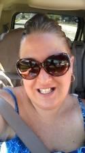 SugarBaby profile renee_33