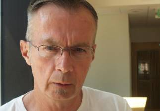 SugarDaddy profile themassageman