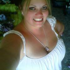 SugarBaby profile msueb