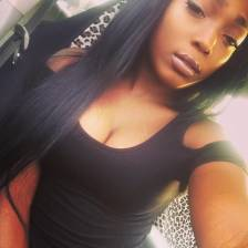 23-year-old, Single From: Jonesboro, Georgia, United States