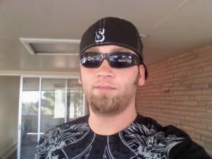 SugarDaddy profile 509guy