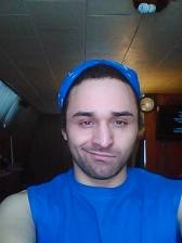 SugarBaby-Male profile coffeyreal