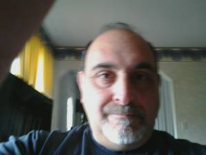 SugarDaddy profile timeforfun01234
