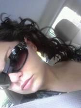 SugarBaby profile Marianna3