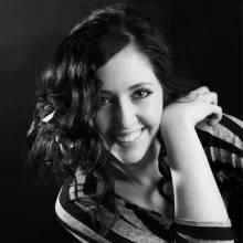 SugarBaby profile Cierra-Jayne