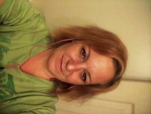 SugarBaby profile SpicySweet4You