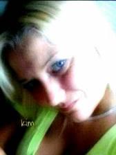 SugarBaby profile kyspecial