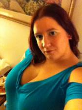 SugarBaby profile SarahG1984