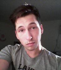SugarBaby-Male profile bd1991