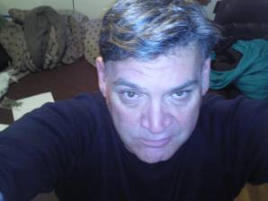 SugarDaddy profile rgmdjr