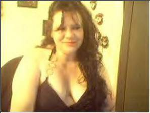 SugarBaby profile darlenesue1966