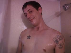 SugarBaby-Male profile floridaboy1981