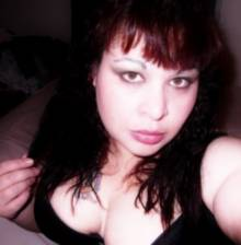 SugarBaby profile nicole715