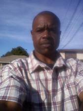 SugarDaddy profile Hardtime120