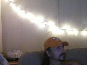 SugarBaby-Male profile joelynnJR