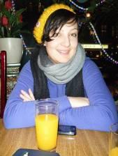 SugarBaby profile Victress32