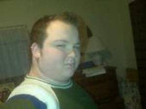 SugarBaby-Male profile tomy_boi08