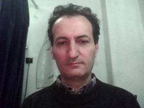 SugarDaddy profile Alexandru50