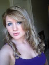 SugarBaby profile blondebaby_77