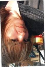 SugarBaby profile daisybaby101