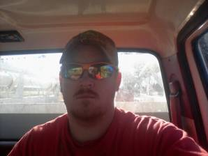 SugarDaddy profile redneckmudbug