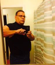 SugarDaddy profile jvrod61