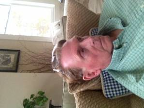 SugarDaddy profile eaglewave53