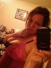 SugarDaddy profile lesamarie89
