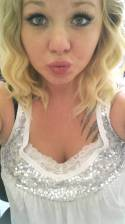 SugarBaby profile BlondeBabygirl3