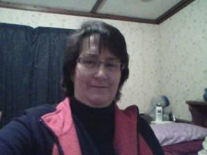 SugarBaby profile Missy32013