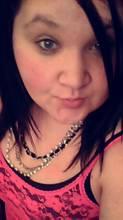 SugarBaby profile cowgirl94
