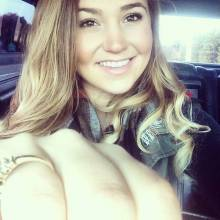 free online personals in east wareham Free transgender personals dating site where transsexuals and their admirers can find true love, place and respond to ads, or just meet new friends.