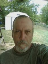 SugarDaddy profile JohnJJ420