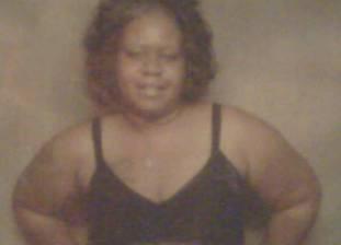 Woman for ExtraMarital profile brooklynfinest